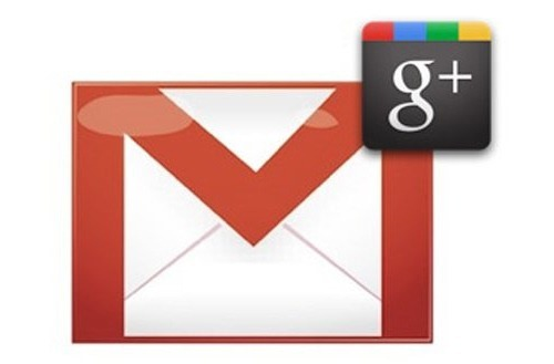 gmail-google-plus