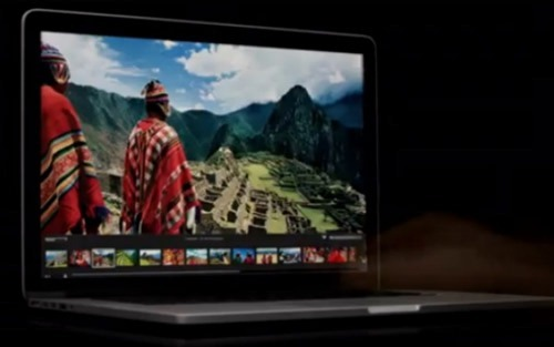 MacBookPro-retina-display