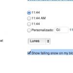 nieve jetpack wordpress