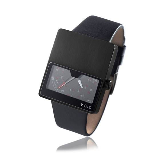 Relojes TouchOfModern