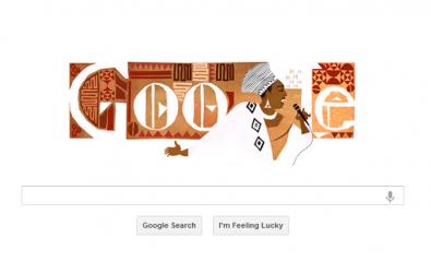 320_Google_Doodle_04Mar2013